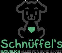 Schnüffels_logo